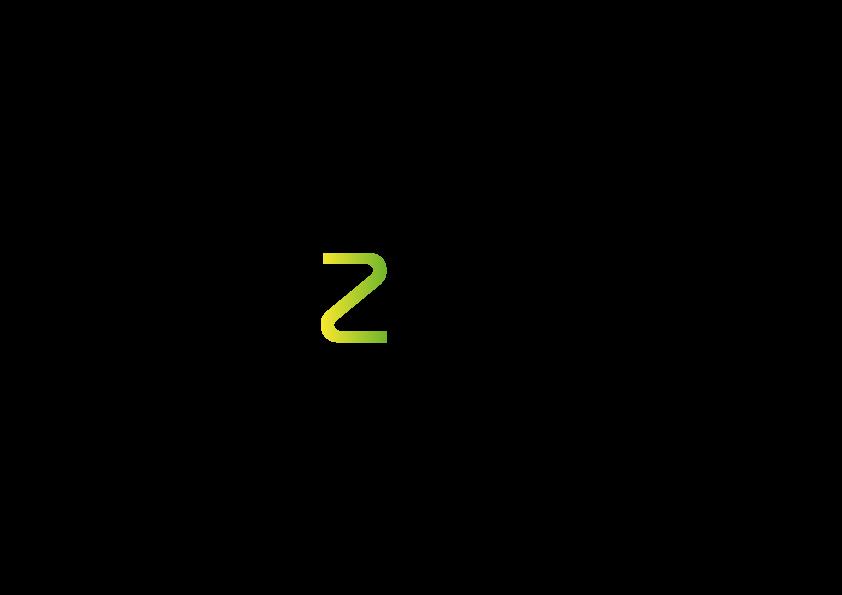 location de trottinettes électrique - RideZup